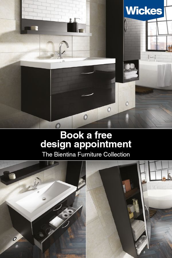 Book Your Free Design Appointment Today We Re Here To Help Create Your Dream Space From Inspiration To In Bathrooms Remodel Bathroom Showrooms Bathroom Decor