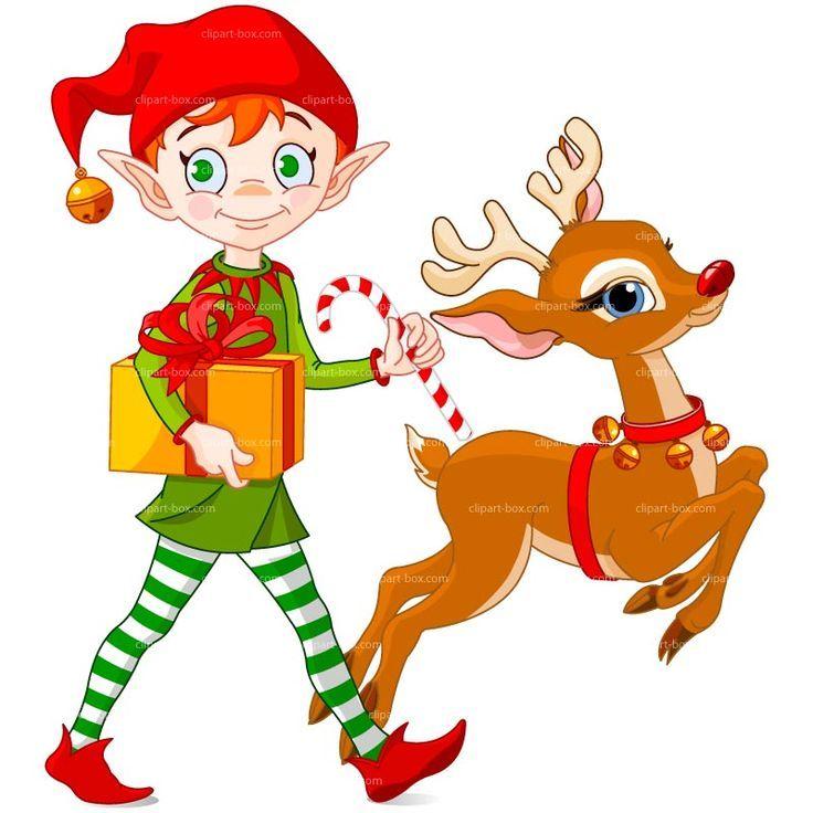 0e15618448da099817d5c016d01cca0f.jpg (736×736) Christmas