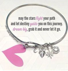 17 best images about origami owl mindy ingersoll