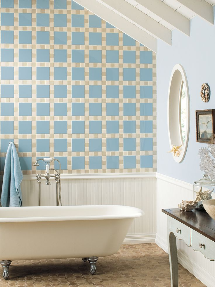 We Have So Many Tile Options For You To Combine Together To Create The  Style At