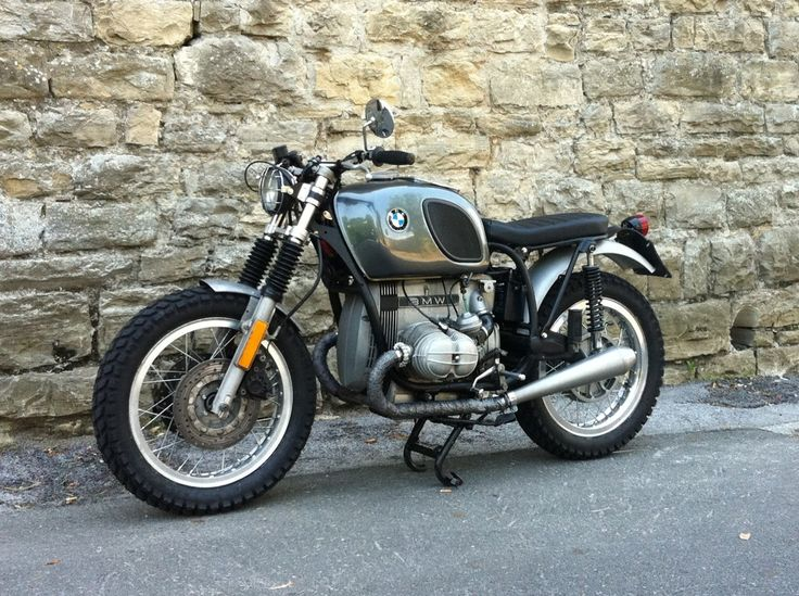 bmw r65 scrambler bayerische motoren werke pinterest classic sons and places. Black Bedroom Furniture Sets. Home Design Ideas