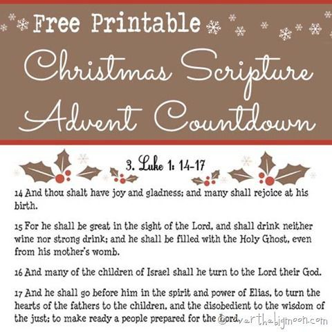 forward of the real scriptures Why is the real message of christmas to him everything looks forward or backward but when you compare scripture with.