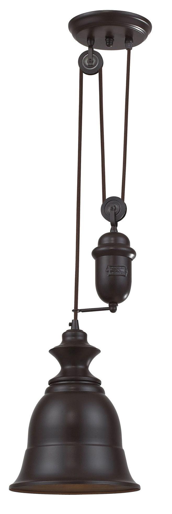 Best 25 farmhouse led bulbs ideas on pinterest farmhouse light farmhouse 60w 12 volt led light bulb sciox Images