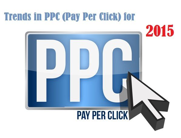 Trends in PPC (Pay Per Click) for 2015: http://blog.webifly.com/trends-in-pay-per-click-for-2015/