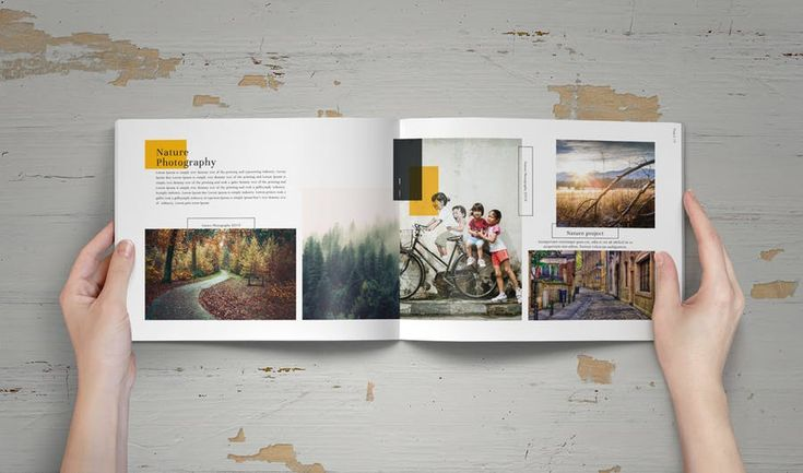 Download Photographer Portfolio Graphic Templates by designsoul14. Subscribe to Envato Elements for unlimited Graphic Templates downloads for a single monthly fee. Subscribe and Download now!