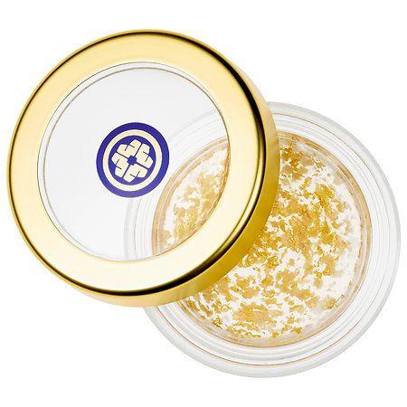 Camellia Gold Spun Lip Balm - Tatcha   Sephora