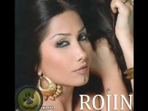 Ethnic Mix Balkan Europe Kurdish Greek Armenian Turkish Music 2009