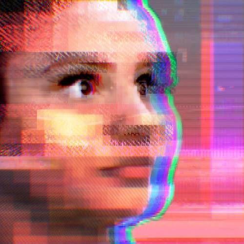Las computadoras con inteligencia artificial, al parecer, a veces no tienen interés o posibilidad de mantenerse dentro de lo políticamente correcto, una tendencia que ha resultado ser muy notoria en los tiempos actuales entre los entes de carne y hueso.