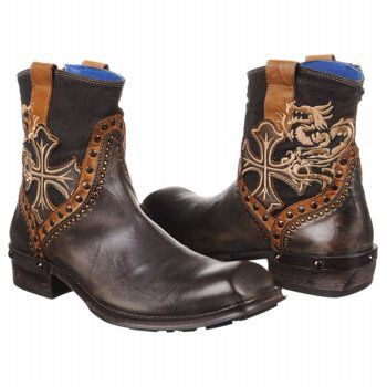 mark nason dragon boots  boots mens shoes boots mens