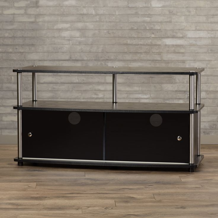 """Georgette 42"""" TV Stand"""
