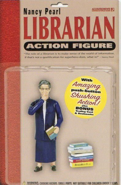 how to become a school librarian in virginia