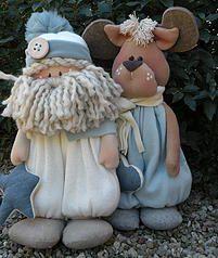 Country Creations Rivolta Federica | Natale '15