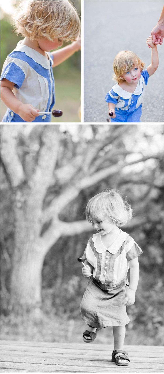 Beautiful photography from CorbinGurkin: Charleston Sc, Child Portraits, Beautiful Photography, Beautiful Baby