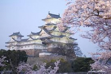 http://www.tabi-go.jp/14756/ ボイアロさんの投稿作品:地元の誇り(姫路城)
