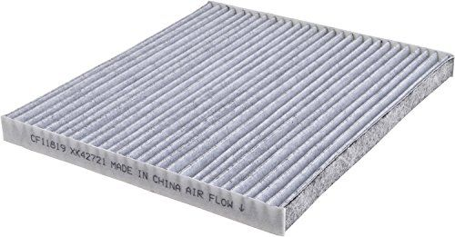 FRAM CF11819 Fresh Breeze Cabin Air Filter - http://www.caraccessoriesonlinemarket.com/fram-cf11819-fresh-breeze-cabin-air-filter/  #Breeze, #Cabin, #CF11819, #Filter, #FRAM, #Fresh #Filters, #Performance-Parts-Accessories