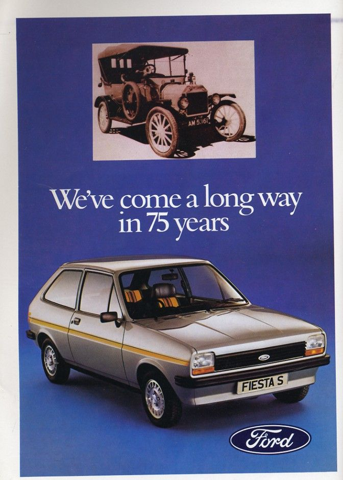 125 best 70s Cars images on Pinterest | Br car, British car and ...