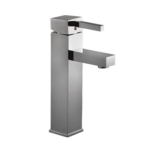 Hindware Bathroom Fittings: Hindware Italian Collection Images On