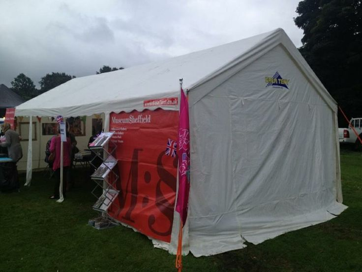 Portable Canopy Vendor Buisness : Images about gala tent business start up on