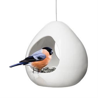 Birdy Vogelfutterhaus von Sagaform, EUR 22,00