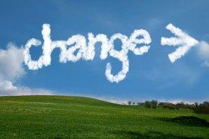 5 jel, ami megmutatja, hogy ideje változtatni az életeden