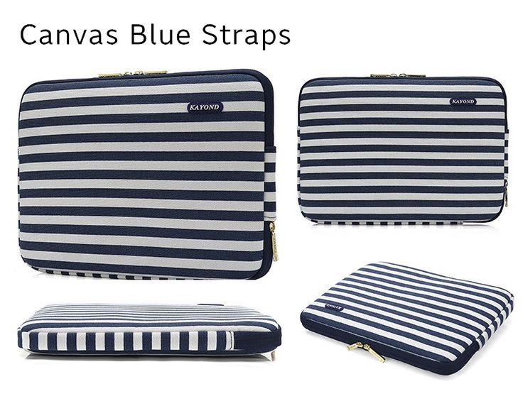 Printed Kayond Sleeve Case/Bag For Laptop