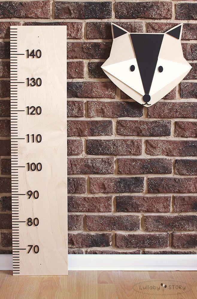 Tabla de crecimiento del bebé tabla de la altura de los