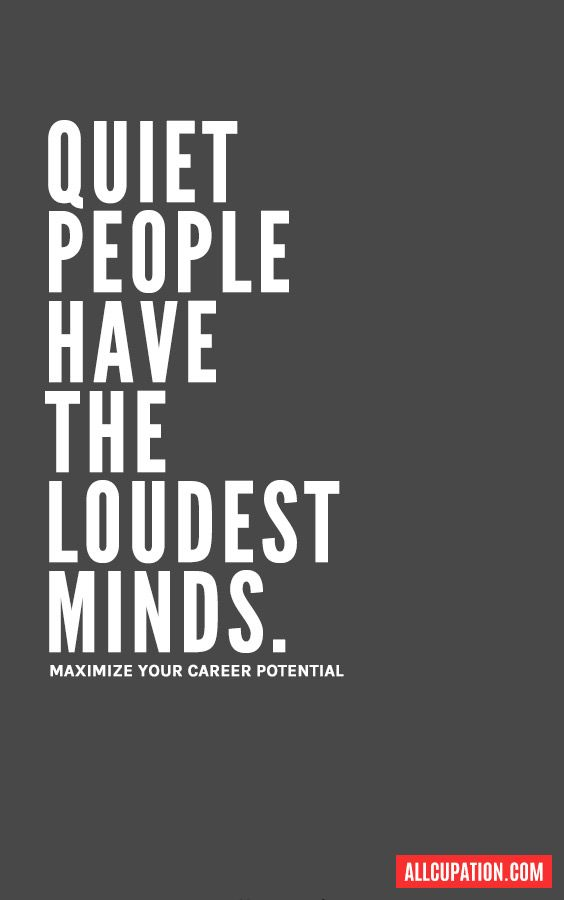 Inspiring Career Quotes To Help You Get Motivated | #quotes #sayings…