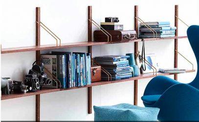 DK3 Royal System #shelves #royal system #dk3