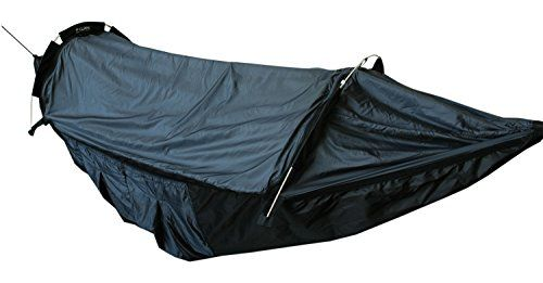 Clark NX270 FourSeason Hammock Tent Wolf Gray >>> Learn more by visiting the image link.