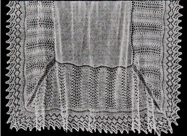 Bamboo Yarn Knitting Patterns : 1000+ images about Vogntepper on Pinterest Knitting, Stitches and Ravelry