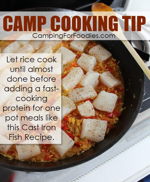 Camp Cooking Tips And Tricks: 134 Best Camp Cooking Tips Images On Pinterest
