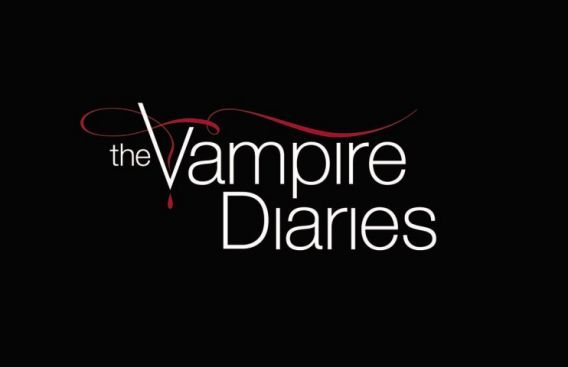 I got Damon Salvatore ❤️❤️❤️❤️❤️