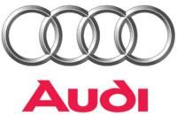 October is gone but it has surely proved to be a relief for nearly all auto groups in India. After inspecting a decline for August & September, almost every car maker wanted to enjoy pleasant moments and this month actually fulfilled their wishes by hiking their sales numbers. If luxury brand #Audi's records are analysed, we will see that auto group registered 76% growth with a total of 850 units compared to 482 units in the same month last year.@Ishan Mishra @Aditya Kumar Shrivastwa
