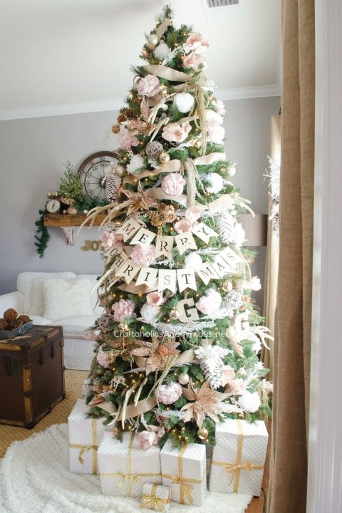 christmas-tree-1-1