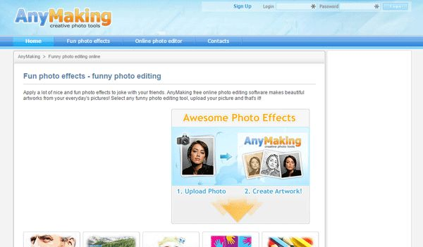 """There are many photo editing tools for beginners as well as professionals and for different platforms like Windows PC, Windows Phone, etc. Most of the photo editors have """"black & white"""" and """"sepia"""" effect, but only a few of them have sketch effect. When it comes to realistic sketch effect, most of the image editing tools lag behind some web apps. If you want to turn photo into sketch or a pencil sketch, here are some websites. All of them are completely free and very easy to use."""