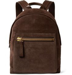 100 best images about Backpack for meeee... on Pinterest | Tom ...