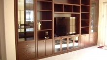 California Closets Murphy Bed Guest Rooms