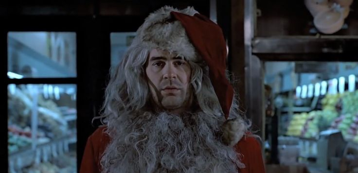 The 12 best holiday movies of all time, according to our editors