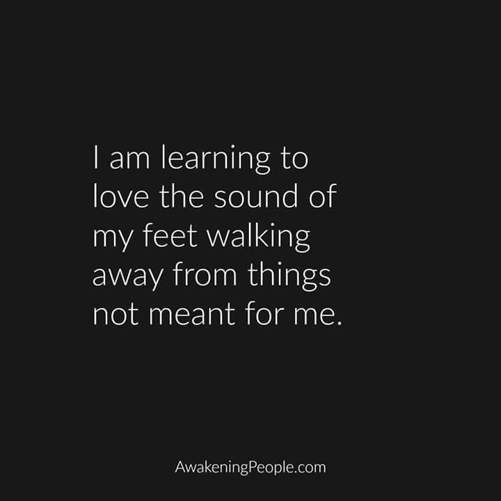 Best 20+ Walking Quotes Ideas On Pinterest