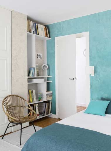 les 25 meilleures id es de la cat gorie peintures blanc cass sur pinterest blanc cass murs. Black Bedroom Furniture Sets. Home Design Ideas