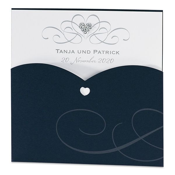 55 besten Hochzeitseinladungen wedding invitations Bilder auf