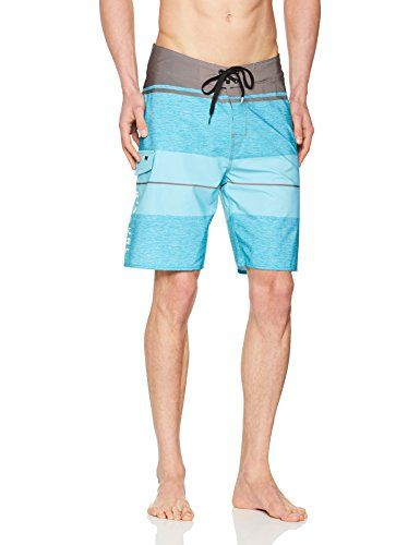 boardshorts men rip curl