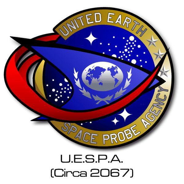 112 best images about Star Trek symbols & badges on ...