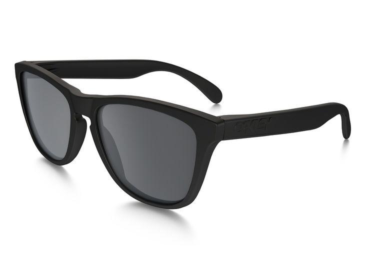 [Oakley BF] Óculos Frogskins Iridium R$205