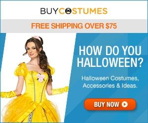 68 best costumes images on Pinterest | Comic con costumes ...