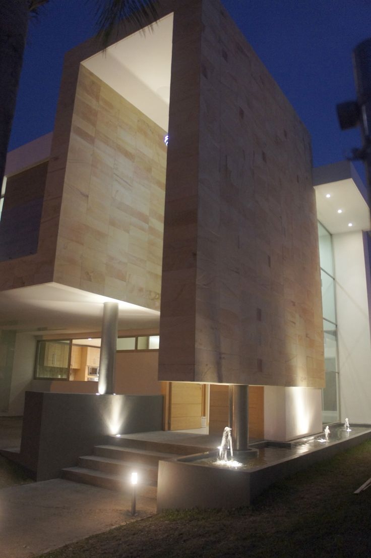 155 best creato architects images on pinterest | architecture