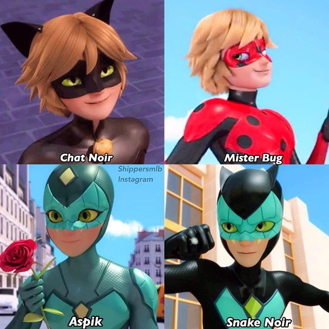 Cat Noir Is The Best Miraculous Ladybug Movie Miraculous Ladybug Fanfiction Miraculous Ladybug Anime