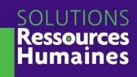 Solutions Ressources Humaines  26/03/2013 à 14:00 - Porte de Versailles - Pavillon 5 - Paris   Salon RH / Forum RH