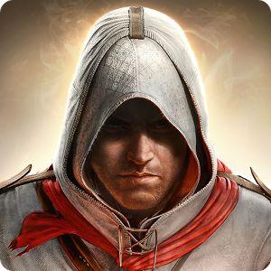 Assassin's Creed Identity v2.6.0 [Original  Parcheado]