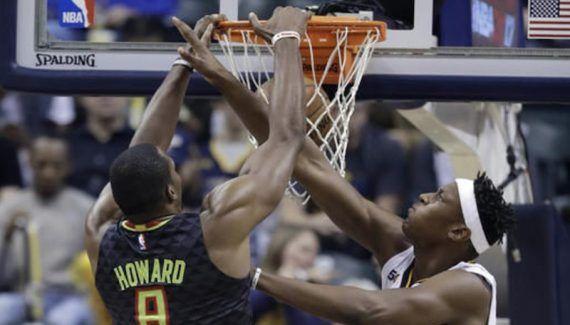 Charlotte, une intersaison parfaitement maîtrisée -  Ayant choisi de donner une nouvelle chance de rédemption à Dwight Howard, les Hornets vont à contre-courant dans la NBA actuelle. Ils se sont dotés d'un pivot à l'ancienne alors… Lire la suite»  http://www.basketusa.com/wp-content/uploads/2017/07/howard-hawks-pacers-570x325.jpg - Par http://www.78682homes.com/charlotte-une-intersaison-parfaitement-maitrisee